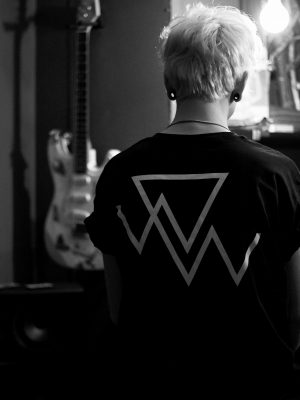 wotw-shirt-back